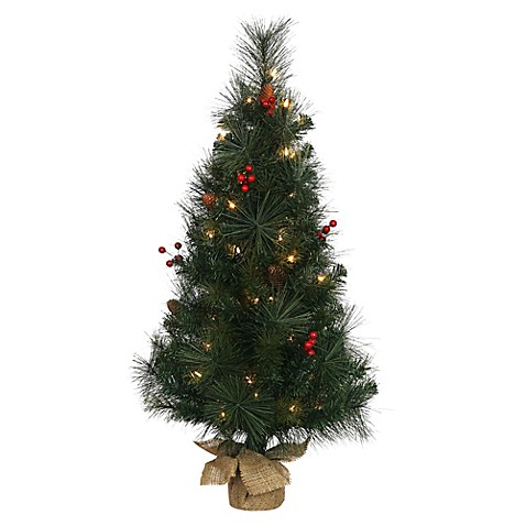 Christmas Lights Clearance Online