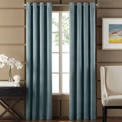 Blue Grommet Curtains 95 - Best Curtains 2017