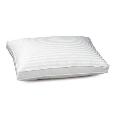 Palais Royale™ Pinnacle Standard Down Side Sleeper Pillow