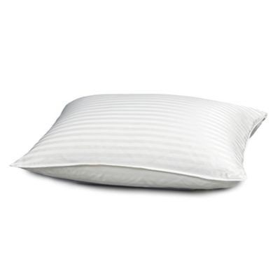 Back Comfort Pillow