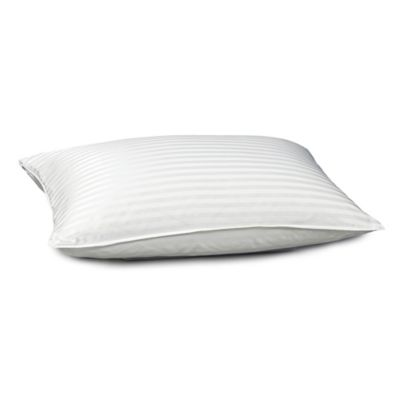 Palais Royale™ Pinnacle Queen Down Back Sleeper Pillow