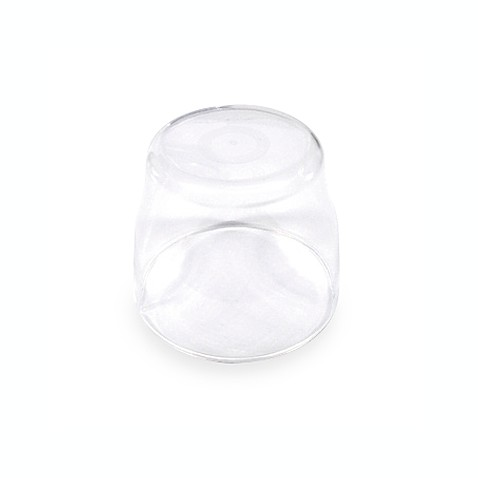 Avent Dome Caps (Set of 4)