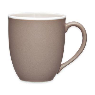 Noritake Coupe Mug