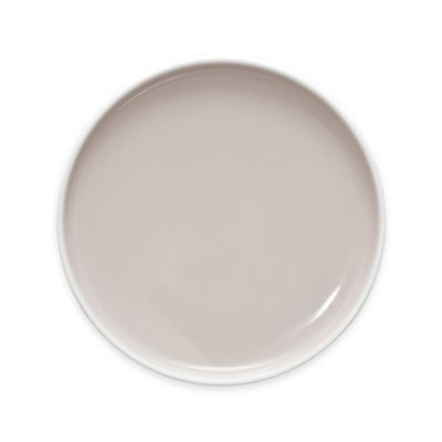Noritake® ColorTrio Stax Dinner Plate in Clay