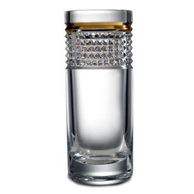 Rebel Waterford® 8-Inch Vase