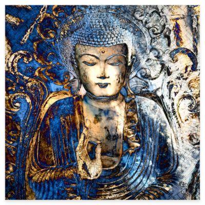 Inner Guidance Canvas Wall Art