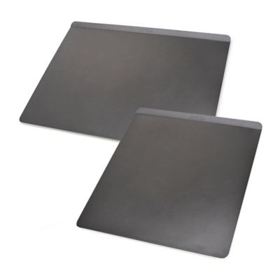 Nonstick 16-Inch x 14-Inch Cookie Sheet