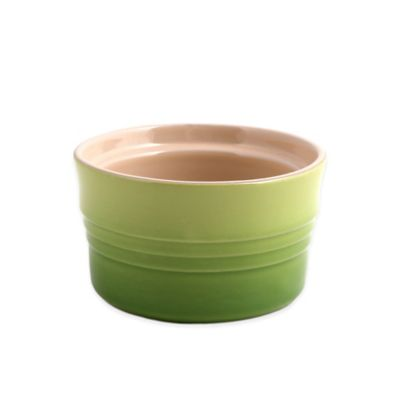 Oven Safe Stackable Ramekin