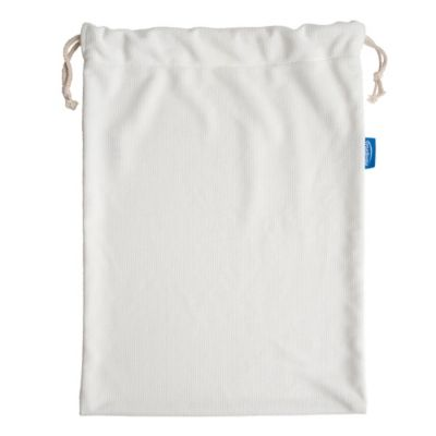 Trudeau™ Salad Microfiber Salad Dryer Bag