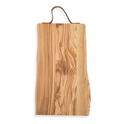 Olive Cutting Boards