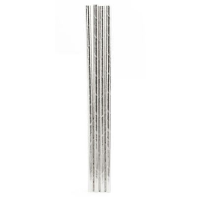 Kikkerland® Paper Straws Specialized Kitchen Tools