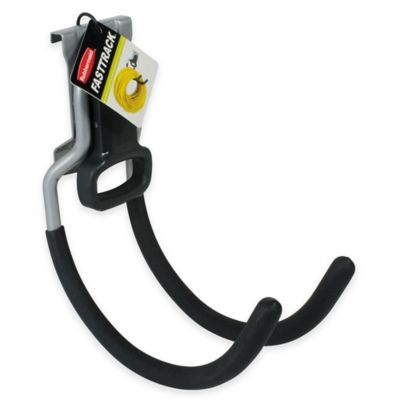 Rubbermaid® FastTrack® Garage Utility Hook