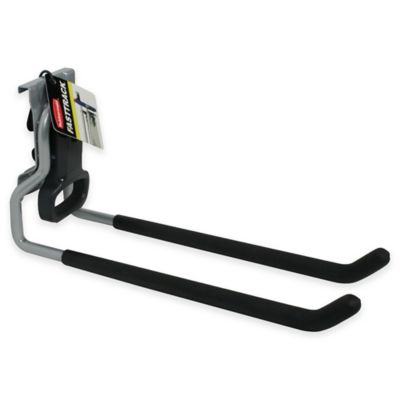 Rubbermaid® FastTrack® Garage Multi-Purpose Hook