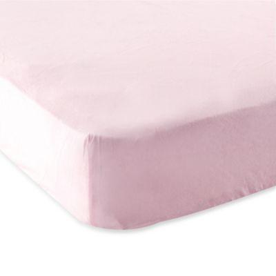 Pink Pack 'n Play