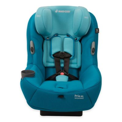 Maxi-Cosi® Pria™ 85 Ribble Convertible Car Seat in Mallorca Blue