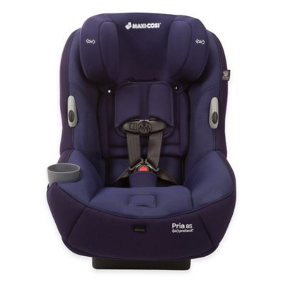 Maxi-Cosi® Pria™ 85 Ribble Convertible Car Seat in Bali Blue