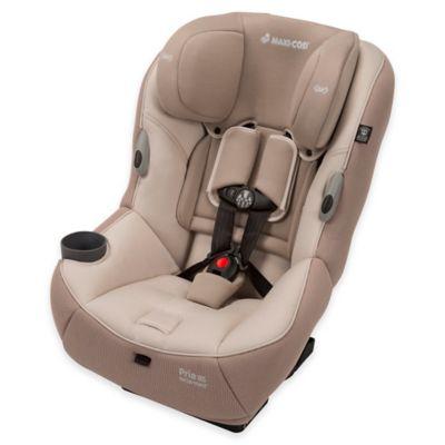 Maxi-Cosi® Pria™ 85 Ribble Convertible Car Seat in Cairo Linen