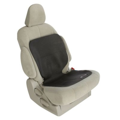 Nuby Car Seat Accessories
