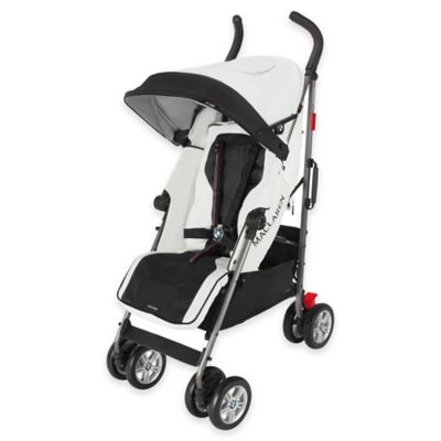 Maclaren® BMW® M Stroller in Alpine
