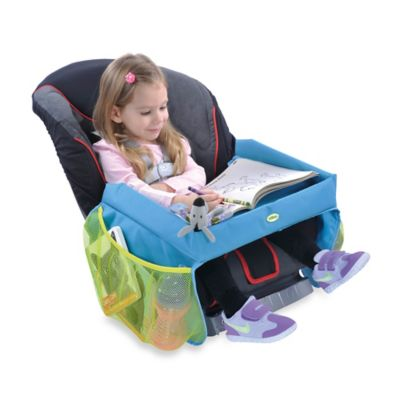 Nuby™ Travel Tray