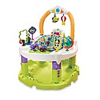 Evenflo® ExerSaucer® Triple Fun™ World Explorer Activity Learning Center