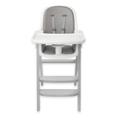 OXO Tot® Chair