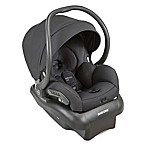 Maxi-Cosi® Mico 30 Infant Car Seat in Devoted Black