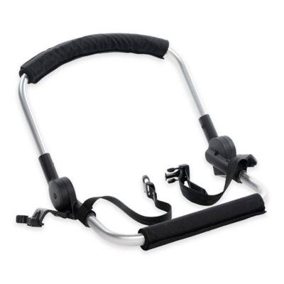Thule® Glide/Urban Glide Stroller Infant Car Seat Adaptor