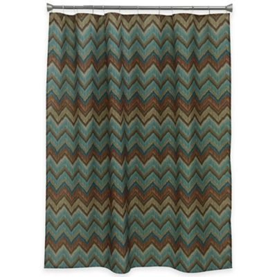 Bacova Independent Fabric S-C
