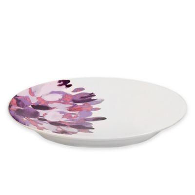 Madera Soap Dish