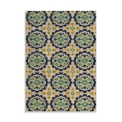 Oriental Weavers Area Rug
