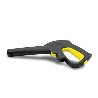 Karcher® Replacement Trigger Gun