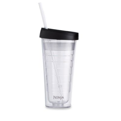 Ninja® Hot & Cold™ 18 oz. Insulated Tumbler