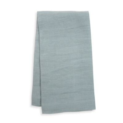Kenneth Cole Reaction Home Mercer Napkin in Light Blue