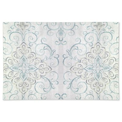 Lenox® French Perle Charm Placemat