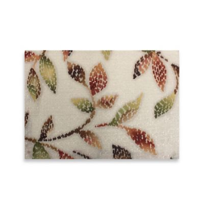 Croscill® Falling Leaves Placemat