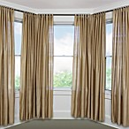 Umbra® Solutions Bayview Nickel Window Set