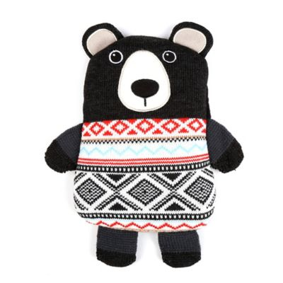 Aroma® Hot/Cold Therapy Bear Cozy Critter Cuddle Hotties