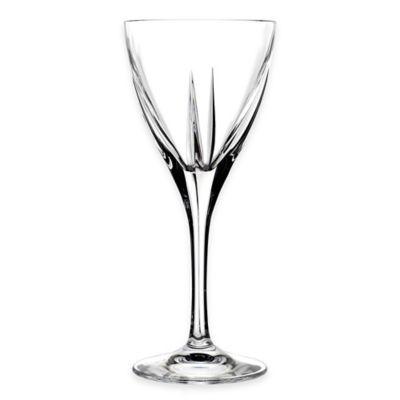 Lorren Home Trends Water Glasses