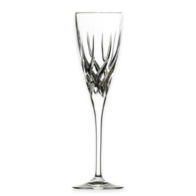 Lorren Home Trends Champagne Flutes