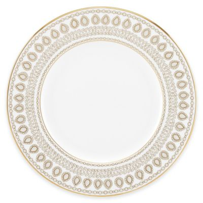 Marchesa by Lenox® Gilded Pearl Dinner Plate