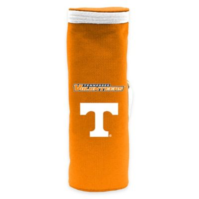 Lil Fan NCAA Insulated Bottle Carrier Collection