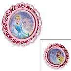 Disney® Princess Lenticular Wall Clock