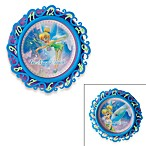 Disney® Fairies Tinkerbell Wall Clock