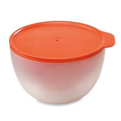 Joseph Joseph® M-Cuisine™ Microwave Cool-Touch Bowl