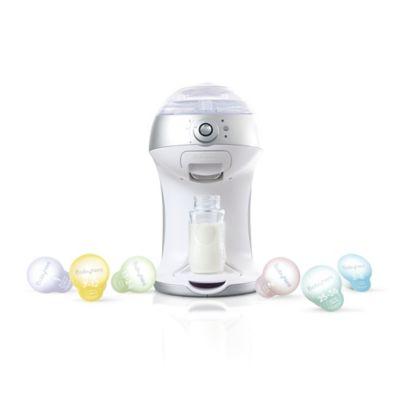 Gerber® BabyNes® Formula System Dispenser