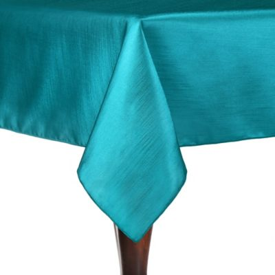 Caribbean Square Tablecloth
