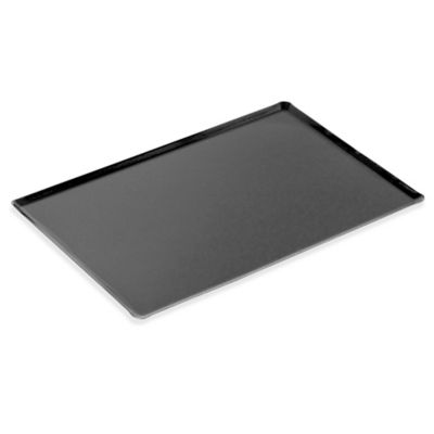 Paderno® Nonstick Baking Sheet with Angled Sides