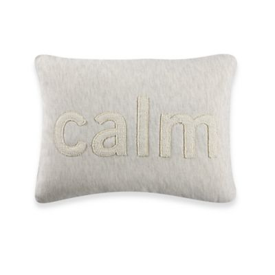 Kenneth Cole Decorative Pillows
