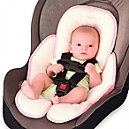 Snuzzler® Complete Head and Body Supports by Summer Infant®